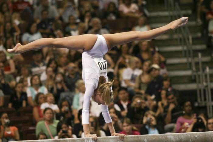 athletes_35