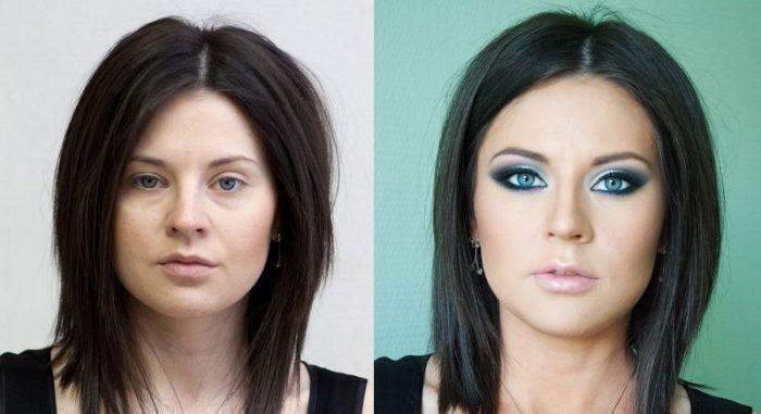makeup_miracle_17