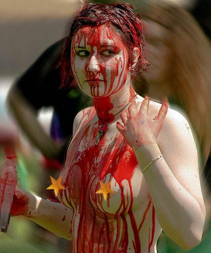 zombie-boobs-27