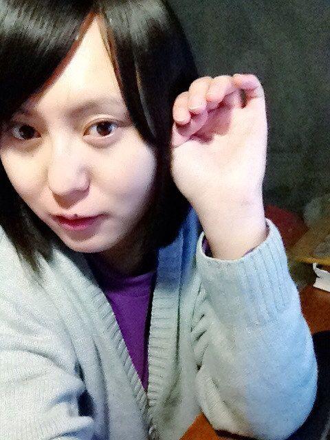 asian_secret_08