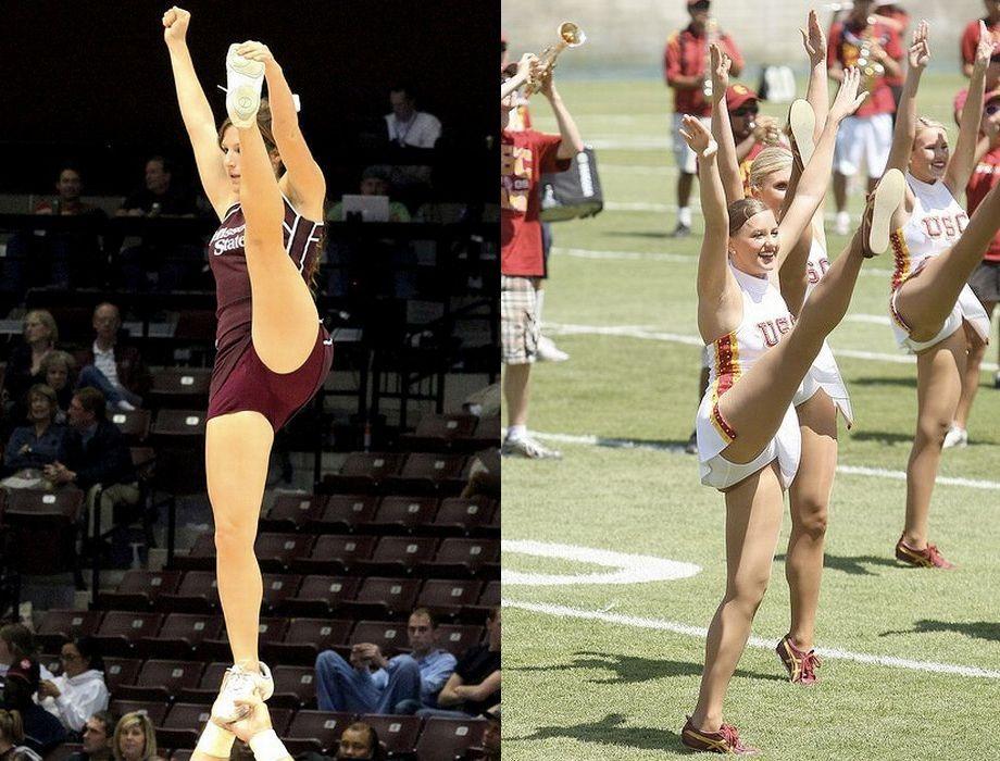 high_kicking_cheerleaders_30