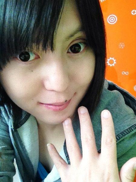asian_secret_01
