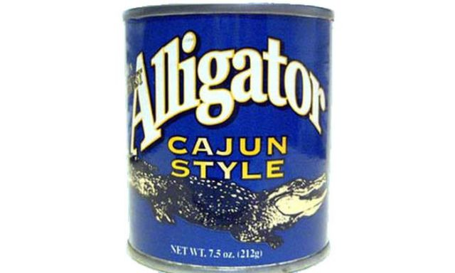 you_never_heard_about_canned_products_like_these_640_29
