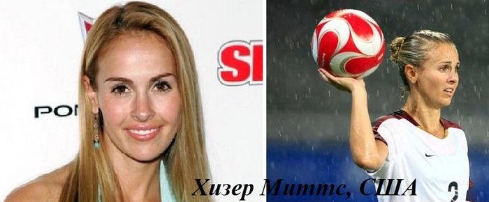 sport_girls_23