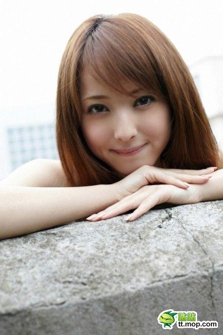 teens chinese erotic Most