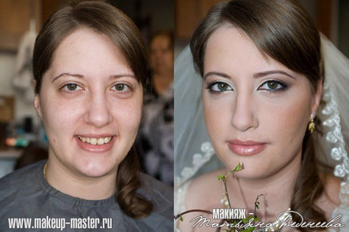 girls_with_and_without_makeup_16