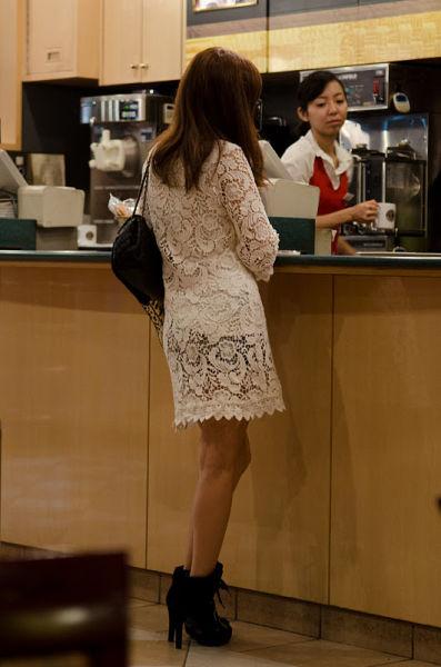 strange_japanese_womens_fashion_640_54
