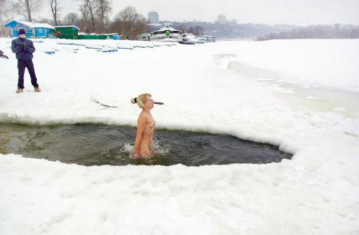 kupanie_07