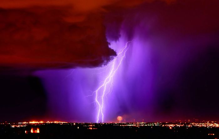 storm_35