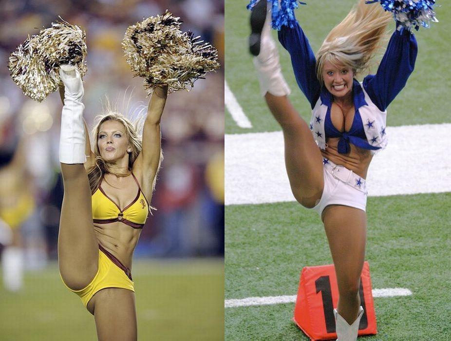 high_kicking_cheerleaders_49