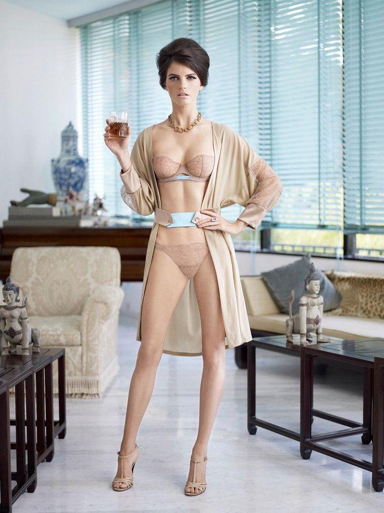 jeisa-chiminazzo-la-perla-lingerie-2012-12