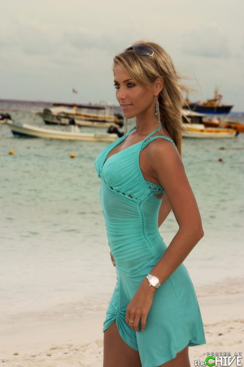 sexy-tight-dresses-15