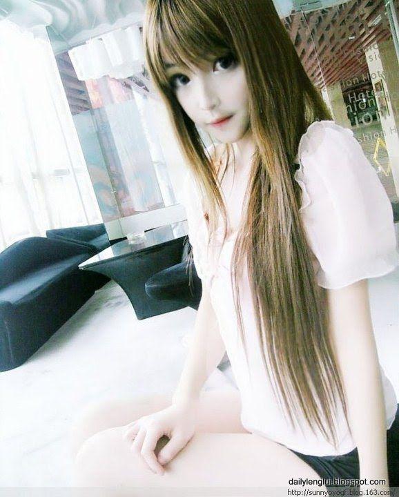 wang chia yun3