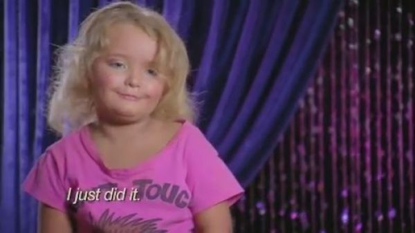 reasons_why_honey_boo_boo_is_proudly_american_640_30