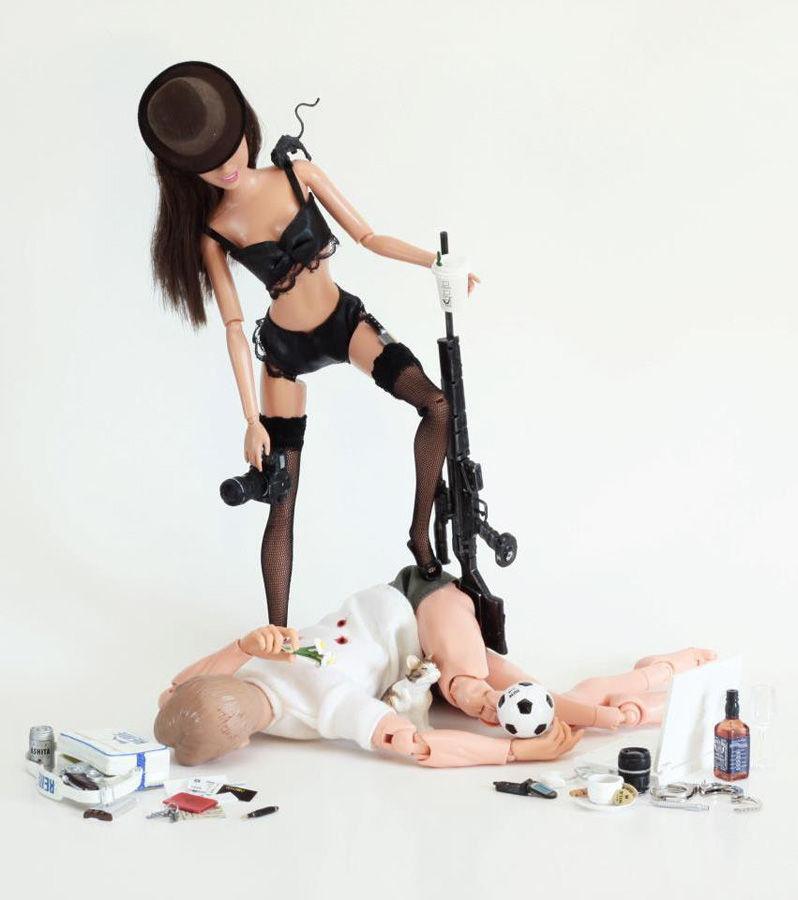 barbie18+-1