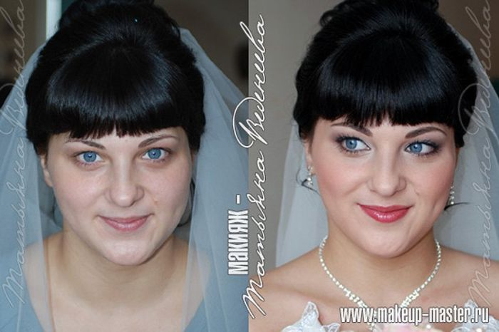 girls_with_and_without_makeup_42