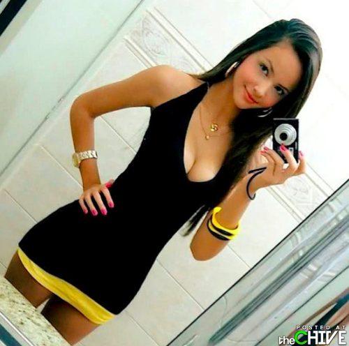 sexy-tight-dresses-28