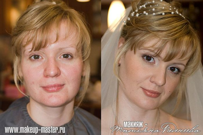 girls_with_and_without_makeup_17