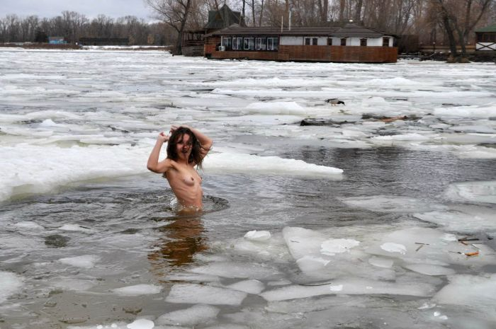 kupanie_16