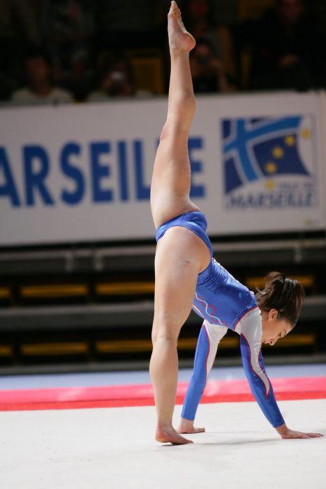 sport_37