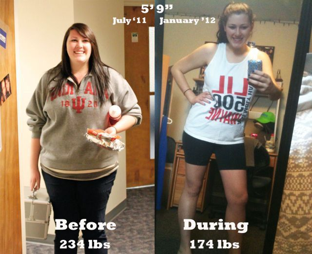 once_chubby_now_thin_part_2_640_22