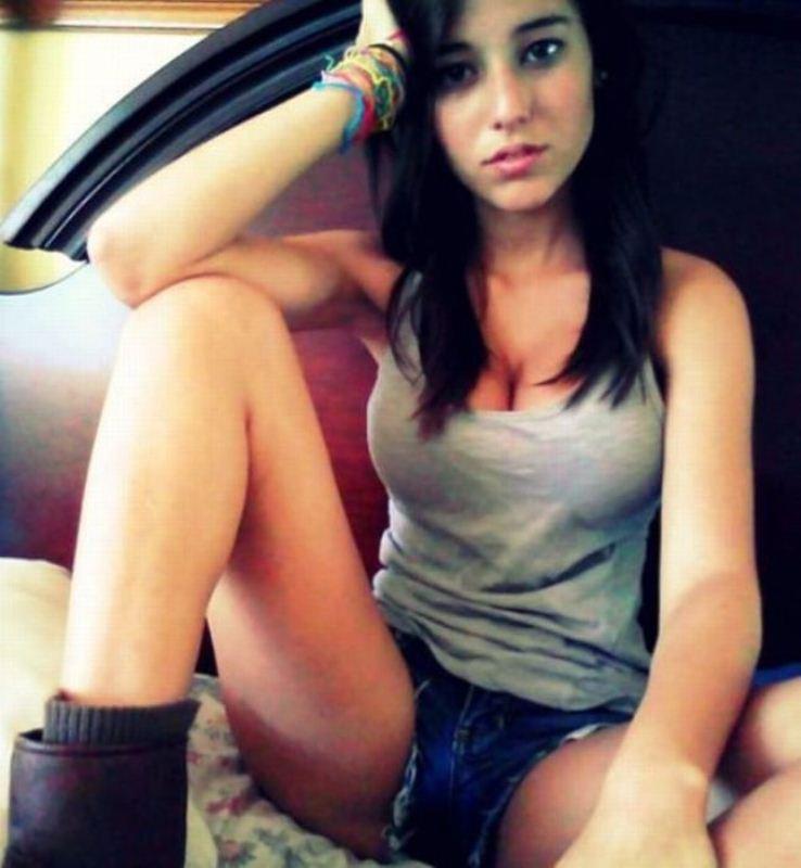 Stacy - Kasanova @ AIM 18 (Full Dance) - YouTube