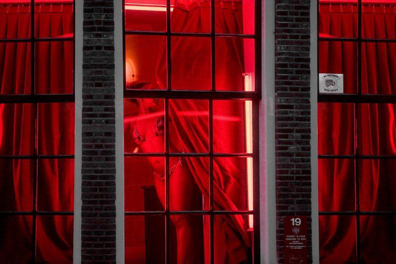39_amsterdam_80