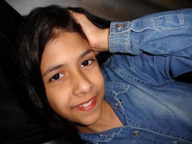 【リオデジャネイロ】16歳少女の集団性的暴行動画がネットに ブラジル中に衝撃 凶悪犯罪が相次ぐ©2ch.net xvideo>1本 YouTube動画>9本 ->画像>52枚