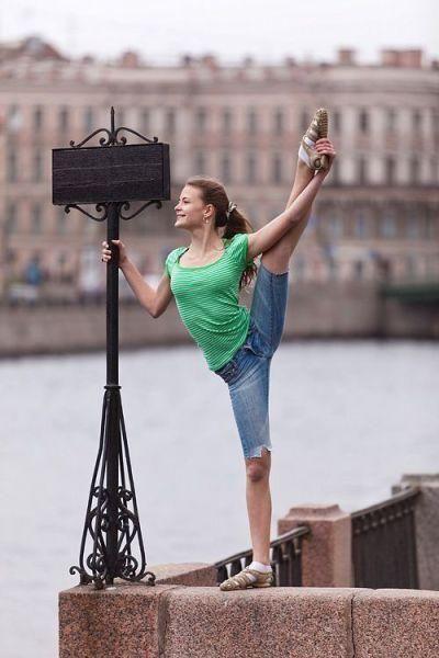 acrobats_17