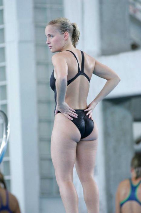 athletes_12