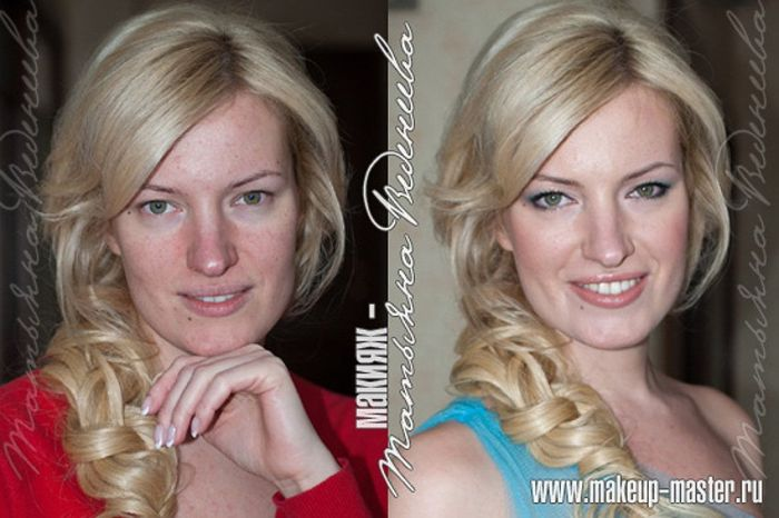 girls_with_and_without_makeup_14