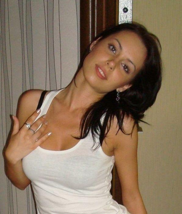 1313082997_devushki_22