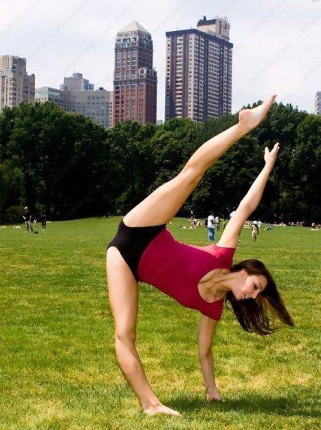 acrobats_08