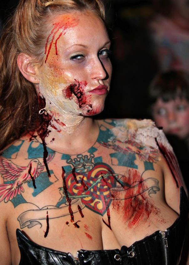 zombie-boobs-60