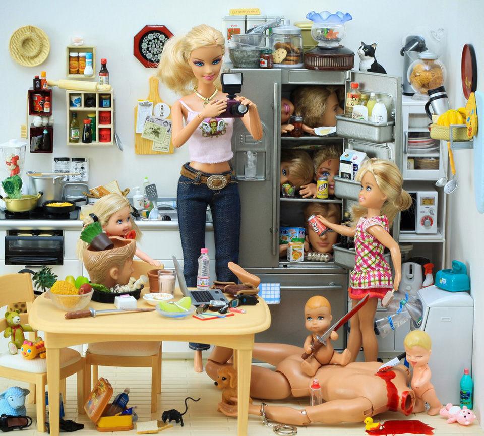 barbie18+-30