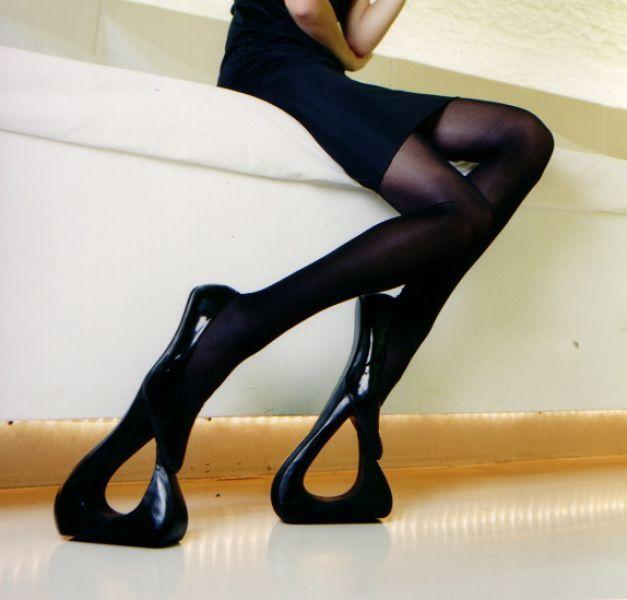 insane_hign_heels_640_03