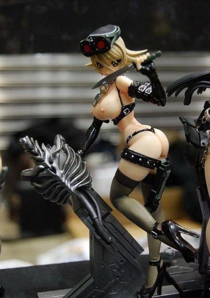japanese_adult_toys_04