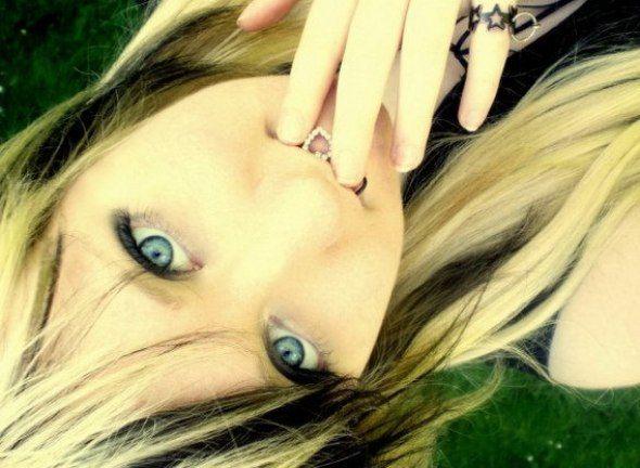 emo_beauty45