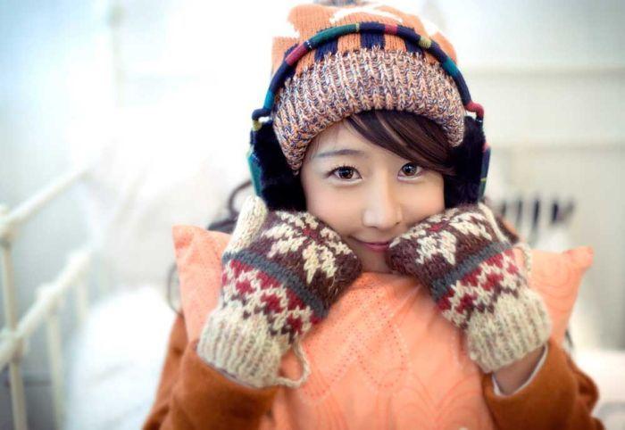 sexy_asian_girls_17