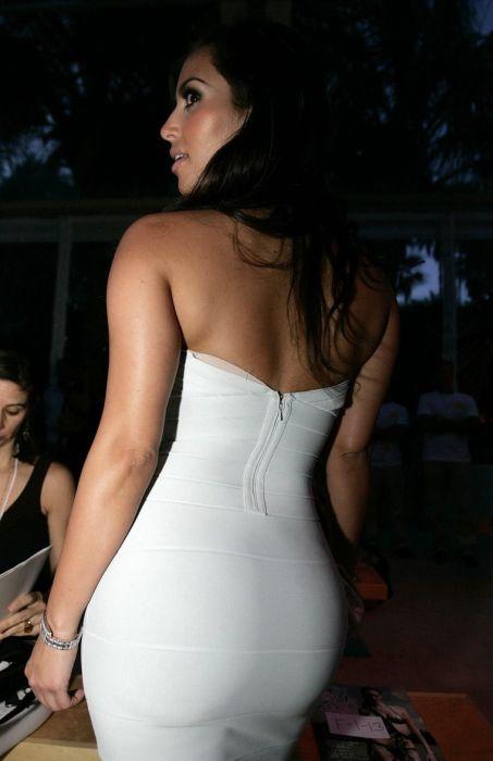 kardashian_16