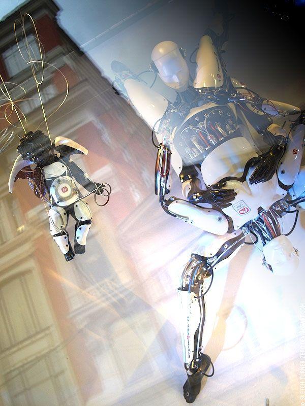 robotinst005-17