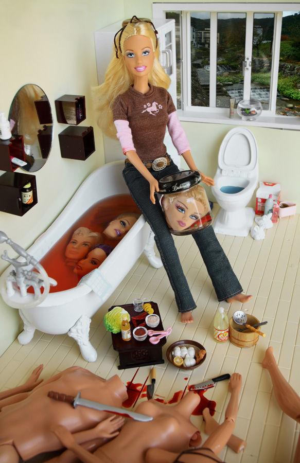 barbie18+-31