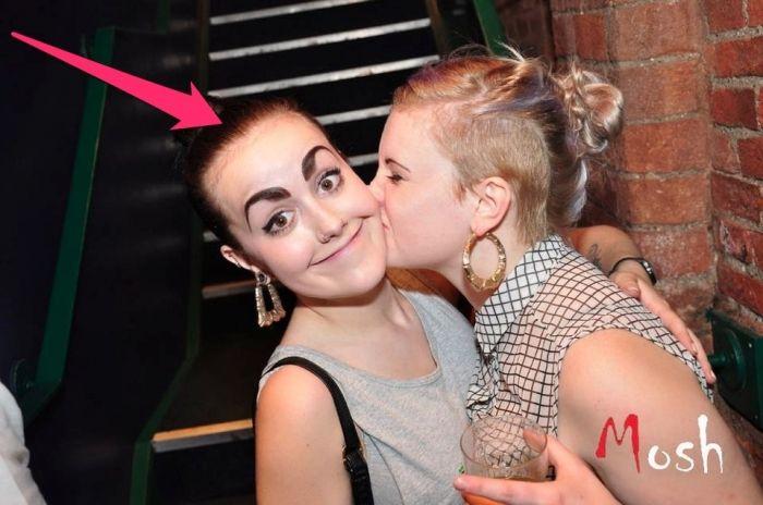 eyebrows_fail_12