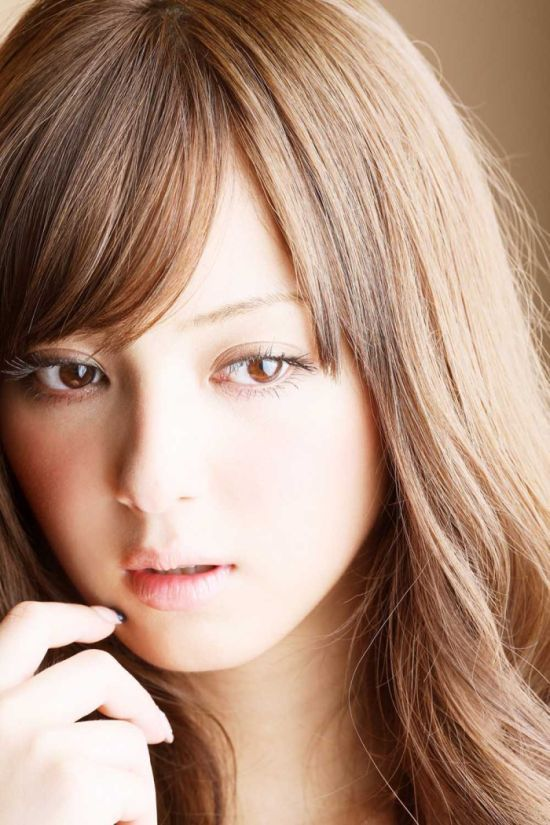 sexy_asian_girls_16