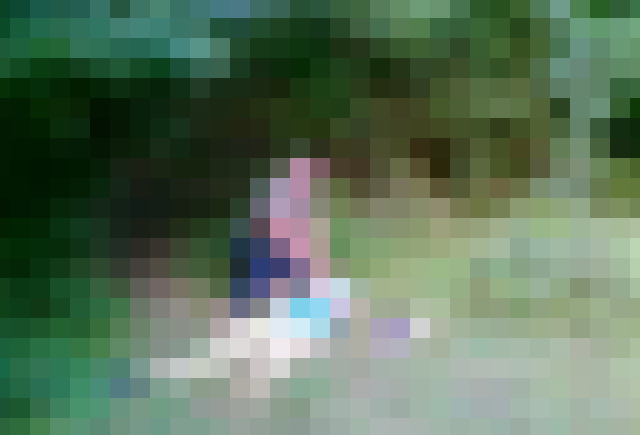 16a061fd