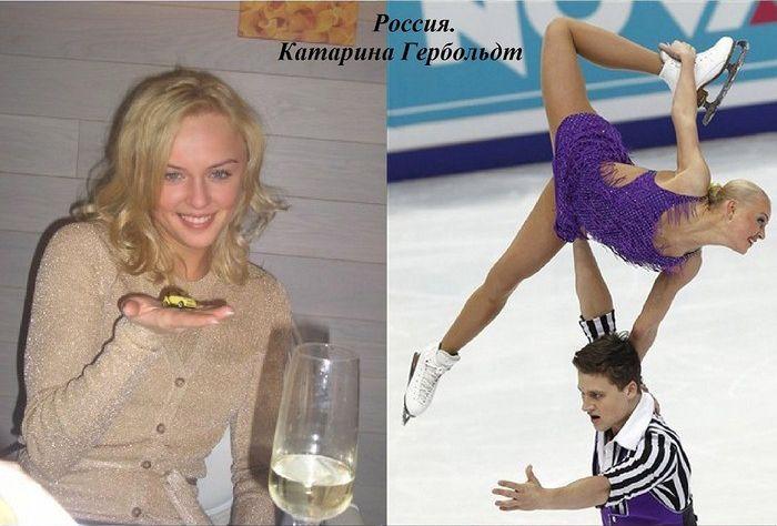 sport_girls_09