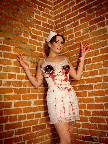zombie-boobs-29