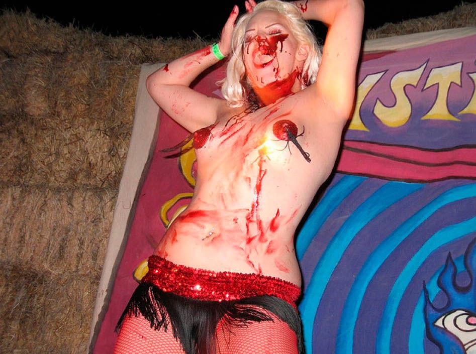 zombie-boobs-65
