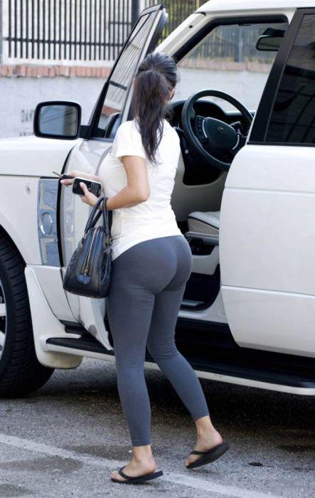 kim_kardashian_21