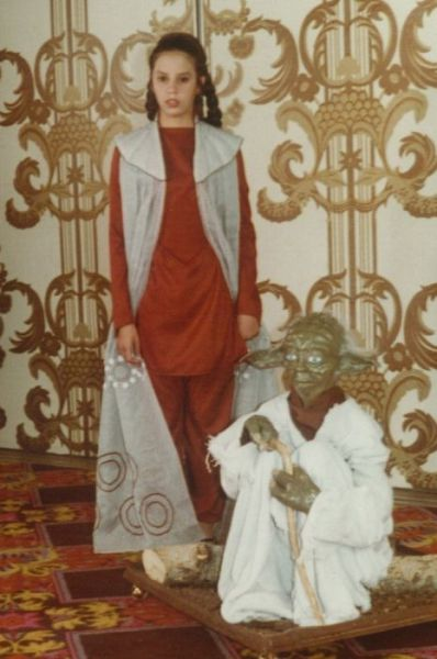 cosplayers_of_1980s_640_15